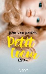 Petit coeur.pdf