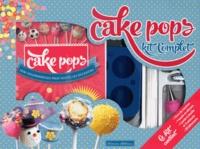 Cake pops - Kit complet.pdf