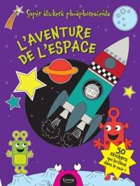 Kimane - L'aventure de l'espace.