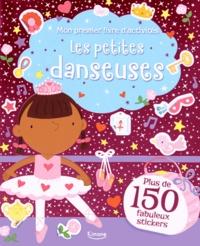 Kimane - Les petites danseuses.