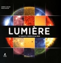 Lumière - Le spectre visible et au-delà.pdf