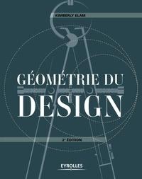 Géométrie du design.pdf