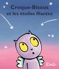 Kimiko - Croque-bisous et les étoiles filantes.