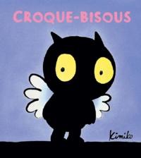 Kimiko - Croque-bisous.