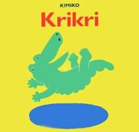 Krikri. - Livre de bain.pdf