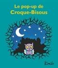 Kimiko - Le pop-up de Croque-Bisous.