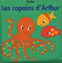 Les copains dArthur.pdf