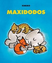 Kimiko - Maxidodos.