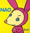 Kimiko - Nao.
