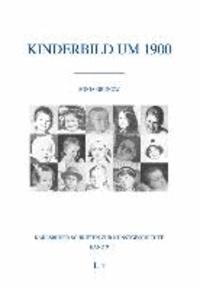 Kinderbild um 1900 - Karlsruher Schriften zur Kunstgeschichte.