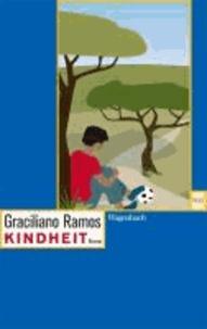 Kindheit - Ein autobiographischer Roman.