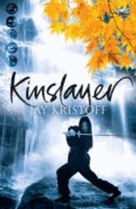 Kinslayer.
