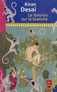 Le Gourou sur la branche.pdf