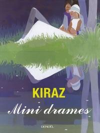 Kiraz - Mini drames.
