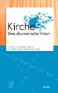 Kirche² - Eine ökumenische Vision. Kirchehochzwei.de.