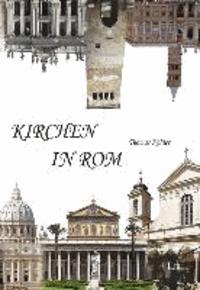 Kirchen in Rom.