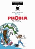 Kirira/ - Phobia.