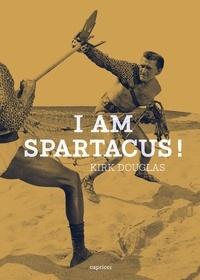 Corridashivernales.be I am Spartacus! Image