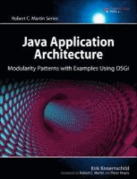 Java Application Architecture - Modularity Patterns with Examples Using OSGi.pdf