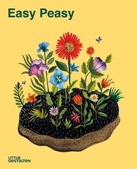 Easy Peasy - Gardening with Kids.pdf