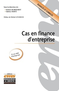 Cas en finance dentreprise.pdf