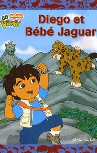Diego et b b jaguar epub pdf telecharger - Bebe du jaguar ...