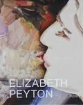 Kirsty Bell - Elizabeth Peyton - Volume 5, 2009-2014 - Dark Incandescence.