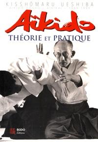 Aïkido - Théorie et pratique.pdf