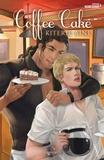 Kitterie Aine et Christine Gauzy-Svahn - Coffee Cake.