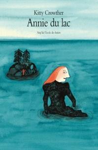 Annie du lac.pdf