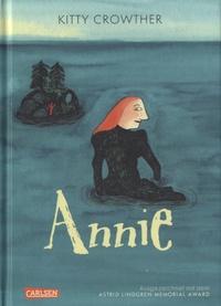 Annie.pdf