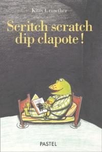 Scritch scratch dip clapote!.pdf