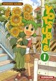 Kiyohiko Azuma - Yotsuba Tome 1 : .