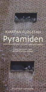Pyramiden - Portrait dune utopie abandonnée.pdf