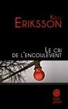 Kjell Eriksson - Le cri de l'engoulevent.