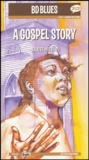 Kkrist Mirror - A Gospel Story. 2 CD audio