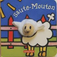 Klaartje Van der Put - Saute-Mouton.