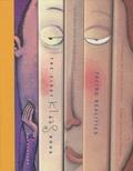 Klaas - The first Klaas book - Facing realities. 1 DVD