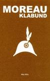 Klabund - Moreau - Roman d'un soldat.