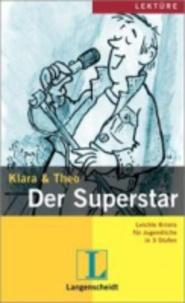 Der Superstar.pdf