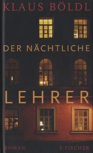 Der nächtliche Lehrer.pdf