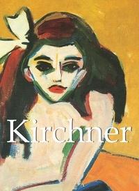 Klaus Carl - Kirchner.