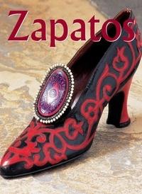 Klaus Carl - Zapatos.
