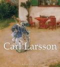 Klaus H. Carl - Carl Larsson.