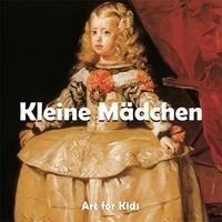 Klaus H. Carl - Kleine Maedchen.