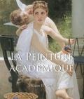 Klaus H. Carl - La Peinture Académique.