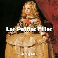Klaus H. Carl - Petites Filles.