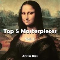 Klaus H. Carl - Top 5 Masterpieces vol 2.