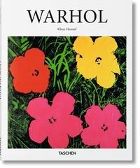 Andy Warhol 1928-1987 - De lart comme commerce.pdf