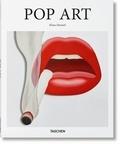 Klaus Honnef et Uta Grosenick - Pop Art.